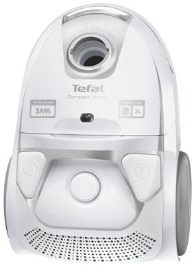 Пылесос Tefal TW 3927 EA фильтр мешок пылесборник для kress 1400 rs ea 1200 rs 32 ea