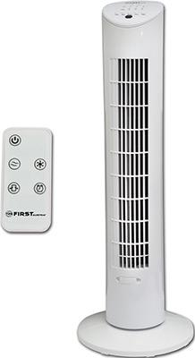 Вентилятор First FA-5560-1