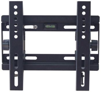 Кронштейн для телевизоров Benatek PLASMA-66 B черный кронштейн для телевизоров benatek plasma 44 b черный