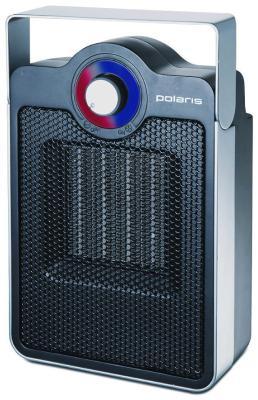 Тепловентилятор Polaris PCDH 2116 цены онлайн