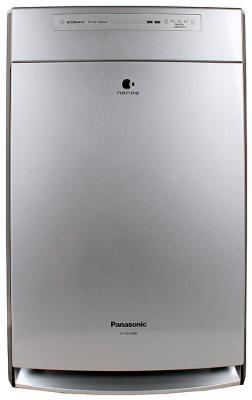 Воздухоочиститель Panasonic F-VXH 50 R-S