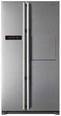 Холодильник Side by Side Daewoo Electronics FRN-X 22 H4CSI холодильник side by side daewoo electronics frnx 22 b4cw
