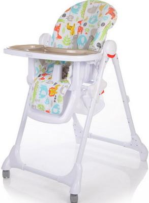 Стульчик для кормления Baby Care Fiesta baby care стульчик для кормления fiesta baby care