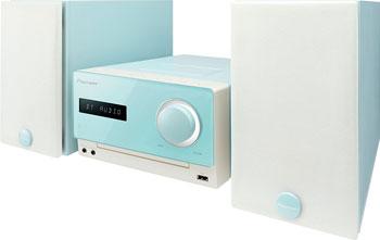 Музыкальный центр Pioneer X-CM 35-L