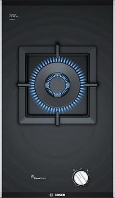 все цены на Встраиваемая газовая варочная панель Bosch PSA 3 A6 B 20 онлайн