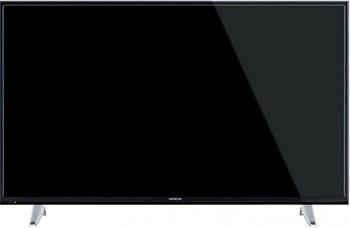 LED телевизор Hitachi 40 HB6T 62 телевизор жк hitachi 49hb6w62 49smart tv