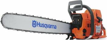 Бензопила Husqvarna 395 XP plc h2u 2416mr xp 90