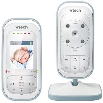 Видеоняня VTech BM 2500 gorenje bm 900 w