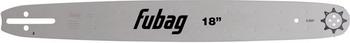 Шина FUBAG F 95 K 38720 sn7406 3 95 2