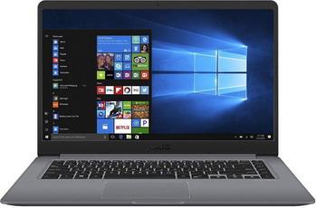 Ноутбук ASUS S 510 UF-BQ 054 T (90 NB0IK5-M 00740) joye 510 t аккумулятор емкостью 340mah в украине