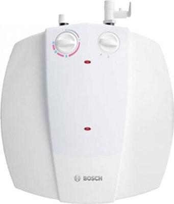 Водонагреватель накопительный Bosch Tronic TR 2000 T 15 T bosch gbh 2 23 rea