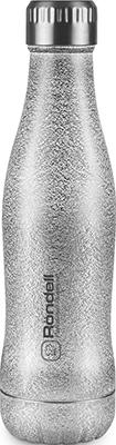 Термос Rondell Disco Platinum RDS-847 0 4 л термос laplaya traditional 35 темно зеленый 1 8 л