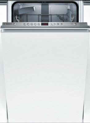 Полновстраиваемая посудомоечная машина Bosch SPV 45 DX 60 R все цены