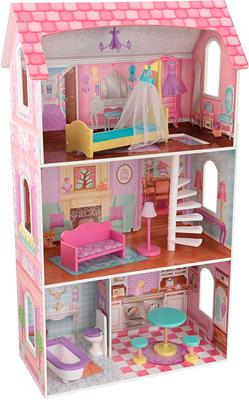 Кукольный дом KidKraft ''Пенелопа'' 65179_KE