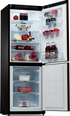 Двухкамерный холодильник Snaige RF 31 SM-S1JJ 21 двухкамерный холодильник snaige rf 31 sm s1ci 21