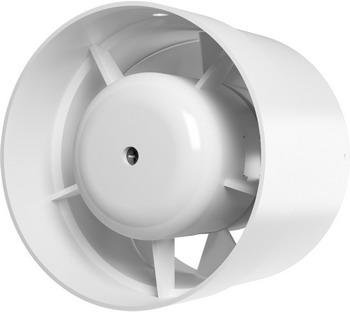 Вентилятор канальный вытяжной низковольный ERA PROFIT 6 12 V b screen b156xw02 v 2 v 0 v 3 v 6 fit b156xtn02 claa156wb11a n156b6 l04 n156b6 l0b bt156gw01 n156bge l21 lp156wh4 tla1 tlc1 b1
