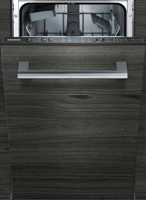 Полновстраиваемая посудомоечная машина Siemens SR 615 X 11 IR полновстраиваемая посудомоечная машина siemens sr 615 x 72 nr