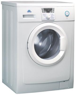 Стиральная машина ATLANT от Холодильник