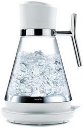 Чайник электрический Stadler Form Kettle Six SFK.8888 White чайник kettle 1900b