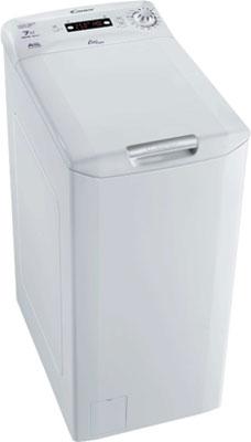 Стиральная машина Candy EVOGT 1207 2D стиральная машина candy aquamatic aq 2d 1040