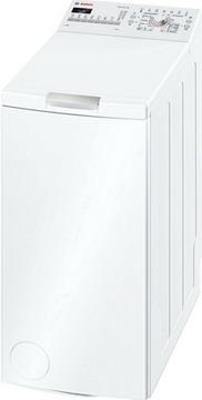 Стиральная машина Bosch WOT 20255 OE