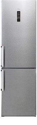 Двухкамерный холодильник HISENSE RD-46 WC4SAS холодильник hisense rd 65wr4sbx