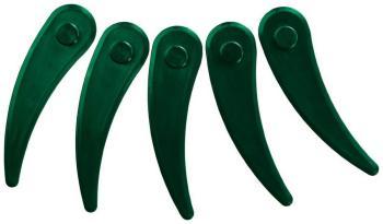 Набор ножей Bosch ART F 016800371