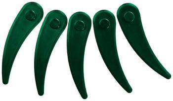 Набор ножей Bosch ART F 016800371 bosch f 016800352
