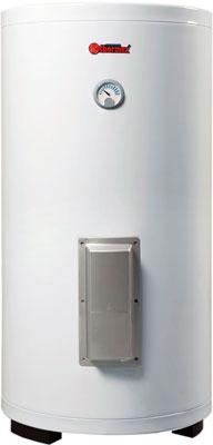 Водонагреватель накопительный Thermex COMBI ER 100 V электрический накопительный водонагреватель thermex combi er 80v