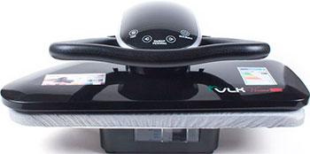 Гладильный пресс VLK Verono Stand 3300 (черный) швейная машина vlk napoli 2400