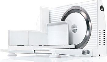 Ломтерезка Bosch MAS 4104 W