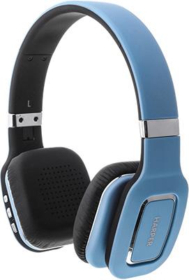 Наушники Harper HB-402 Blue