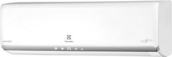 Сплит-система Electrolux EACS/I-07 HM/N3 15 Y MONACO Super DC Invertor сплит система electrolux eacs i 09 hm n3 monaco page 4
