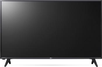 LED телевизор LG 43 LJ 500 V led телевизор erisson 40les76t2