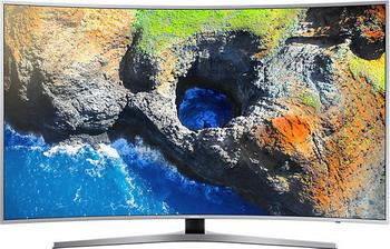 4K (UHD) телевизор Samsung UE-55 MU 6500 UX 4k uhd телевизор samsung ue 40 mu 6400 ux