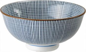 Чаша TOKYO DESIGN SENDAN комплект из 12 шт 2570