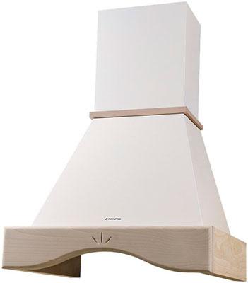 Вытяжка классическая MAUNFELD GRETTA NOVAS (C) 60 Бежевый/неокрашенная деревянная (клён) цена