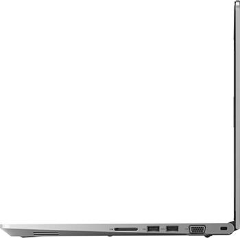 bf774c717d66 Ноутбук Dell Vostro 5568-1120 серый купить в интернет-магазине ...