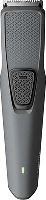 Триммер для бороды Philips BT 1216/10 триммер для бороды и усов philips qt 4015