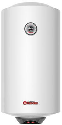Водонагреватель накопительный Thermex Praktik 50 V Slim водонагреватель thermex praktik 150 v 2 5квт 150л электрический настенный