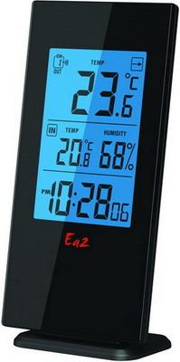 Термометр Ea2 BL 502 термометр цифровой ea2 en202