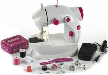 Набор для шитья Klein Юный модельер 7901 игровой набор klein klein набор для салона красоты barbie большой