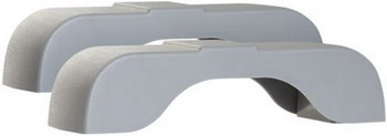 Комплект ножек для конвектора Timberk TMS 09.WFX