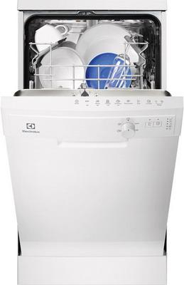 Посудомоечная машина Electrolux ESF 9422 LOW посудомоечная машина electrolux esf 9420 low