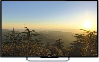 LED телевизор Polar P 40 L 31 T2CSM стилус polar pp001