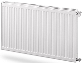 Водяной радиатор отопления Royal Thermo Compact C 22-300-500
