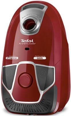 Пылесос Tefal TW 6843 EA фильтр мешок пылесборник для kress 1400 rs ea 1200 rs 32 ea