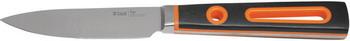 Нож TalleR TR-2069 Ведж tr 410 роза
