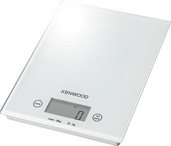 Кухонные весы Kenwood