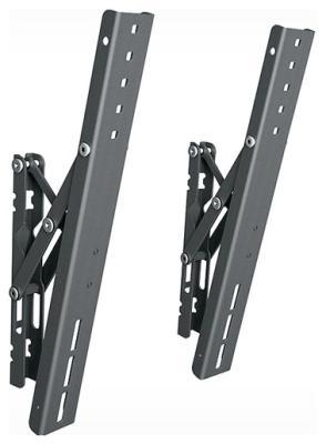 Кронштейн для телевизоров Holder PTS-4011 металлик